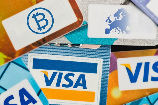 Coinbase and Visa Engage in Blame-Game Over Unauthorized Transactions