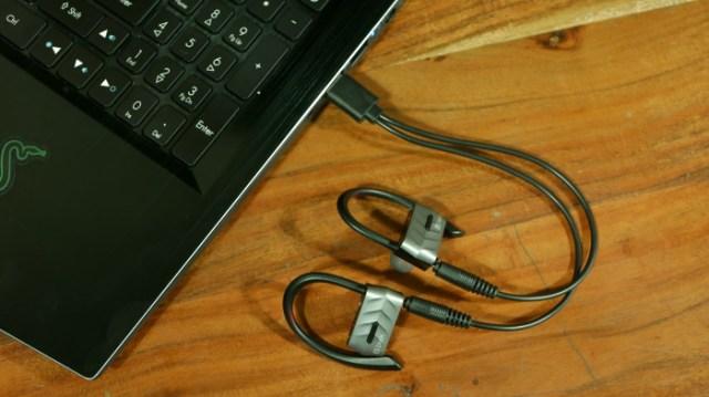 charging zakk twins