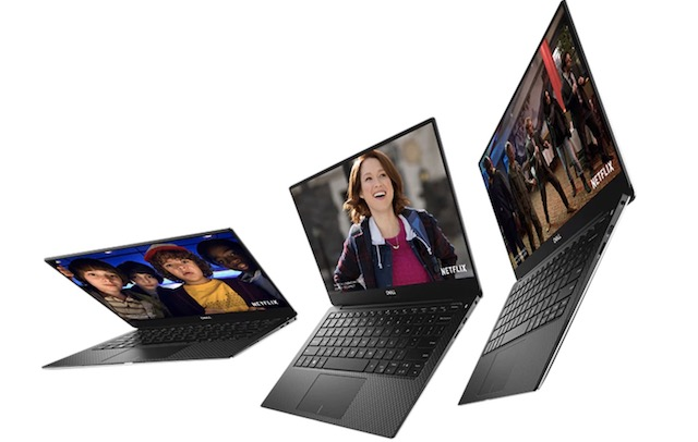 dell xps 13 2