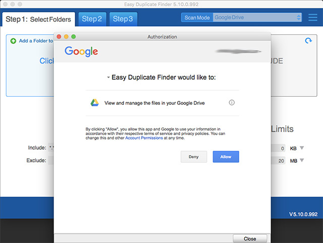 Easy Duplicate Finder Review: Keep Your PC Healthy and Free From Duplicate Files in Just a Few Clicks