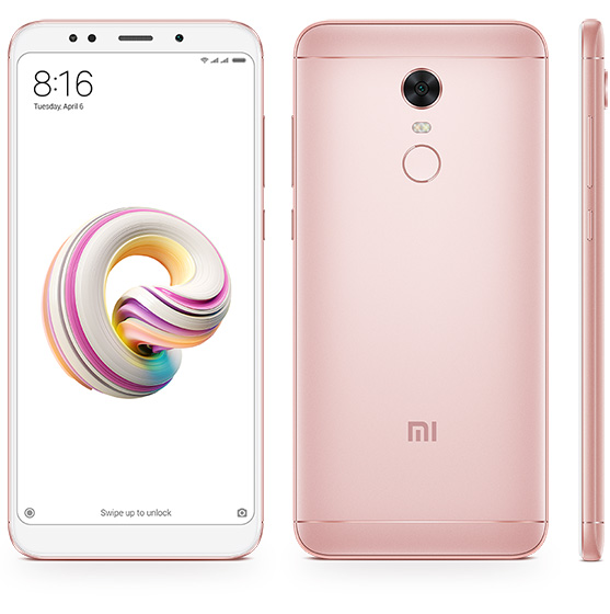 Top 7 Redmi Note 5 Pro Alternatives You Can Buy
