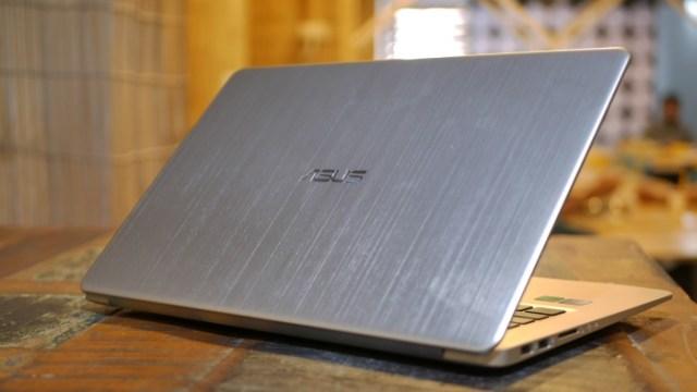 Asus VivoBook S15 S510UN Conc