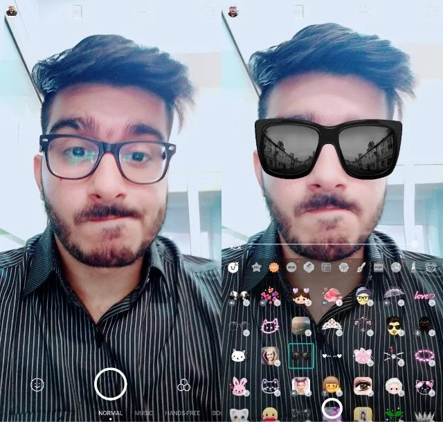 10 Best Selfie Apps for Android and iOS – Page 3