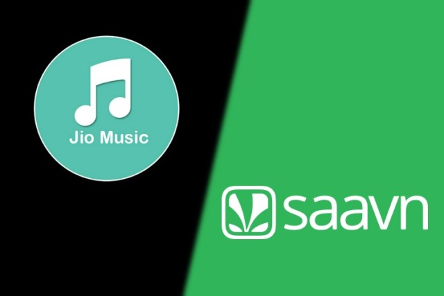 Reliance to Merge JioMusic with Saavn; Combined Platform Valued at Over $1 Billion
