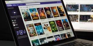 Twitch Alternatives Featured