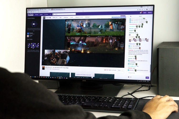 How To Stream To Twitch: How To Stream On Twitch From PC, Consoles And Smartphones