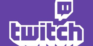 Twitch Streaming PS4 Xbox One Featured