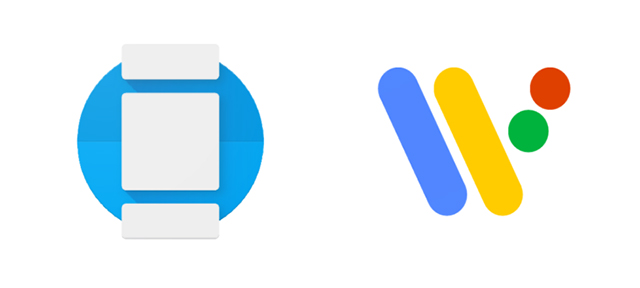 Google Teases New Name, Logo for Android Wear in Android P Developer Preview