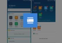 xiaomi app vault featured