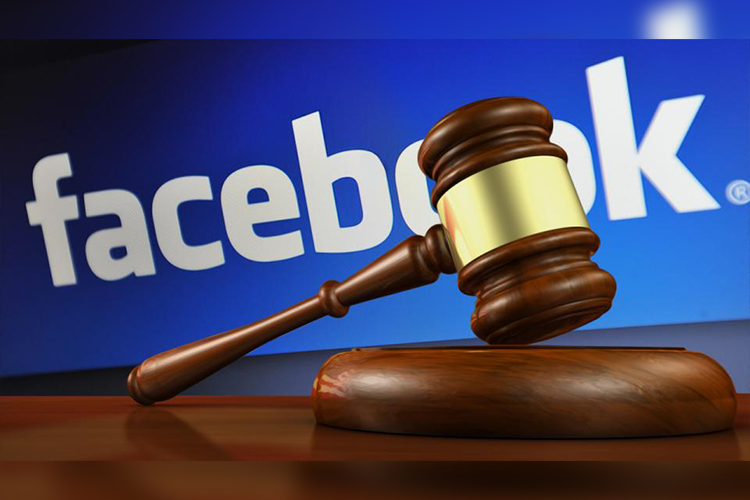facebook beacon and privacy case Analyzes if facebook's use of beacon was ethical according to the acm/ieee code of ethics facebook had created beacon at the expense of the privacy of it's users, making.