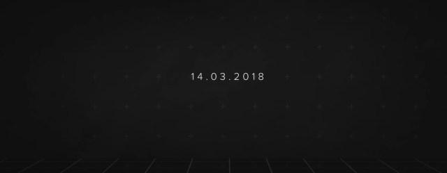 launch date redmi 5