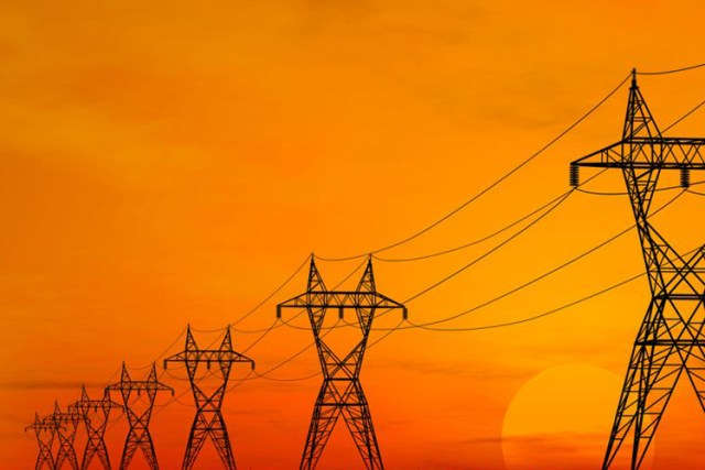 SCADA attacks target infrastructural systems such as power grids