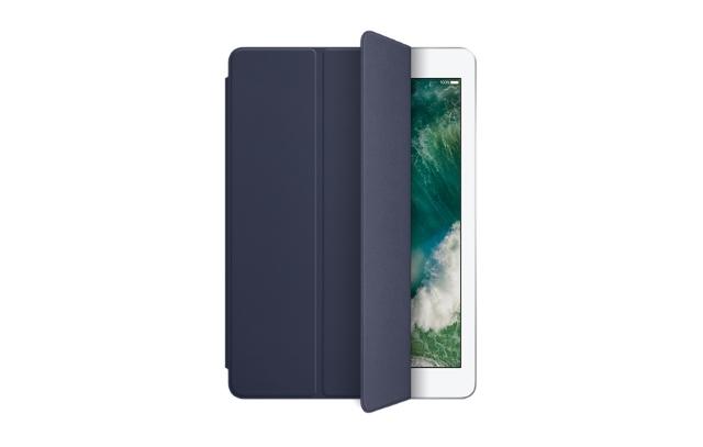 Apple Smart Case