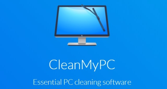 CleanMyPC Worth it or Not