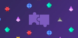 Twitch Extensions Bits