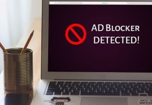 Google Expands Tools To Help Publishers Fight Ad Blockers to 31 More Countries