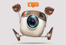 You Can Now Make Money on Instagram by Selling Your Account to Bots
