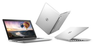 laptop-dell-inspiron-15-5000-amd-global-pdp-mod4