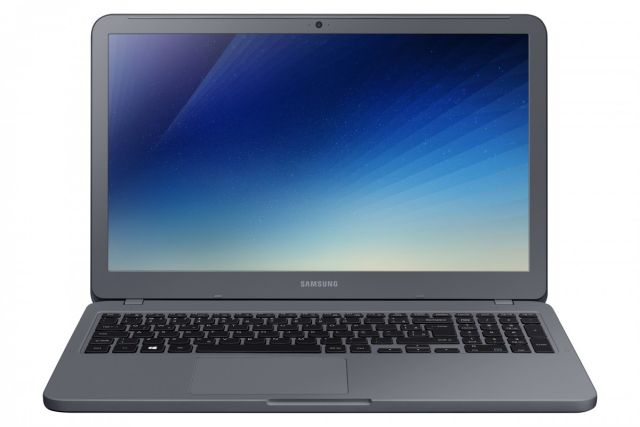 Samsung Notebook 3 comes with Nvidia MX110 graphics