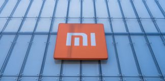 xiaomi caps profit margin at 5%, plans to share profit with users