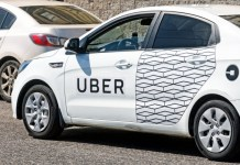 uber driver cabs featured new