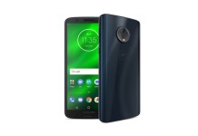 10 Best Moto G6 Plus Screen Protectors You Can Buy