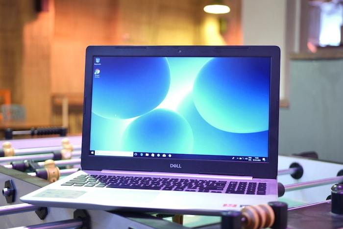 15 best laptops for