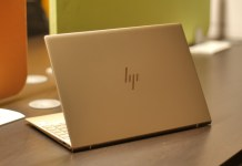 HP Envy 13-ad125TU Review Featured