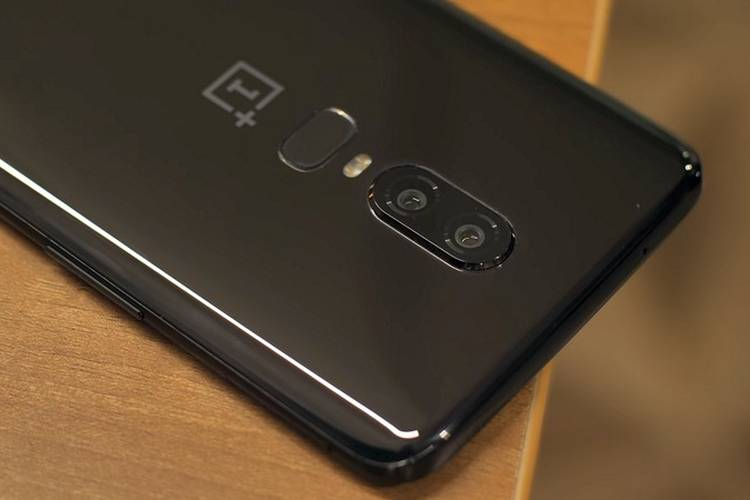 OnePlus-6-Back-Close-Up_750px