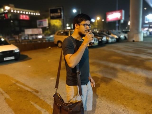OnePlus 6 portrait shots2