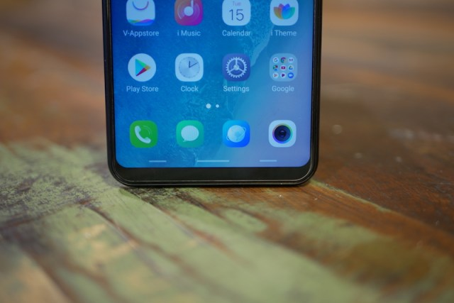 Vivo V9 Display 3