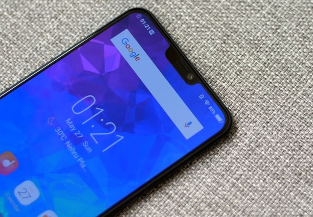 Vivo X21 Review 2