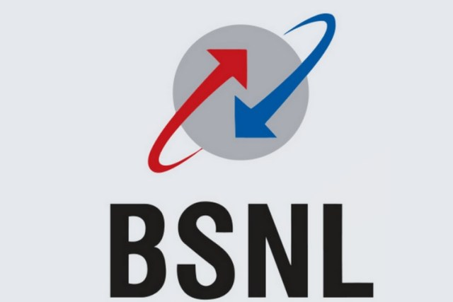BSNL Now Offers up to 3TB Data at 100Mbps via FTTH to Challenge JioGigaFiber