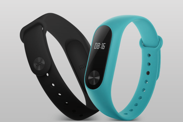 mi_band_featured