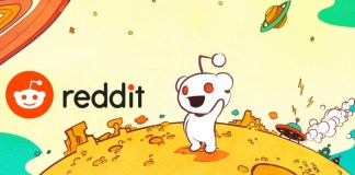 reddit redsign is mostly meant for novice users
