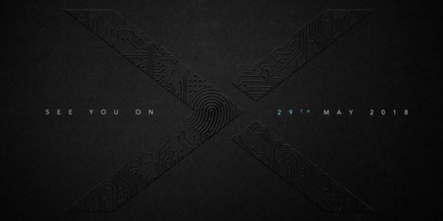 vivo x21 ud launch india app
