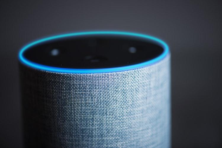50 best alexa commands for your echo or alexa speaker. Black Bedroom Furniture Sets. Home Design Ideas