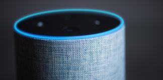 10 Best Amazon Echo Alternatives You Can Buy