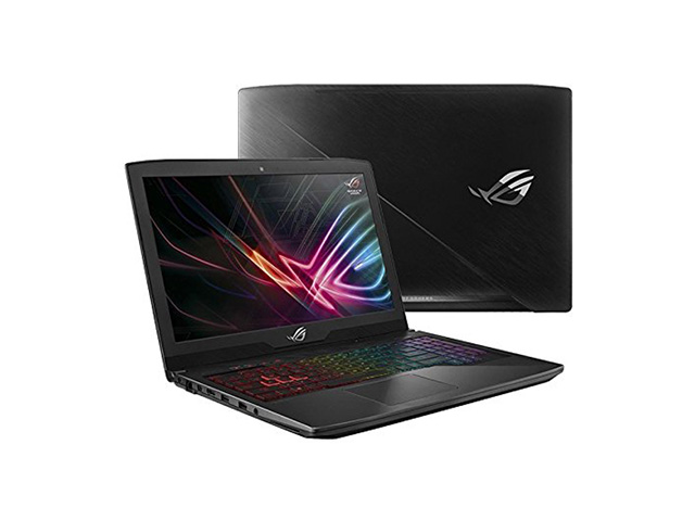 Best Laptops for Students