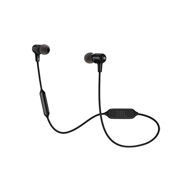 JBL E25BT wireless earphones OnePlus Bullets Wireless