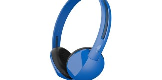 Skullcandy Anti Headphone