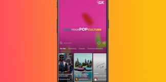 upload video igtv mobile web