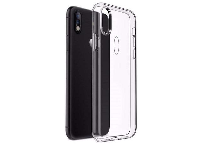 5. Lofad Case Back Cover for Asus Zenfone 5Z