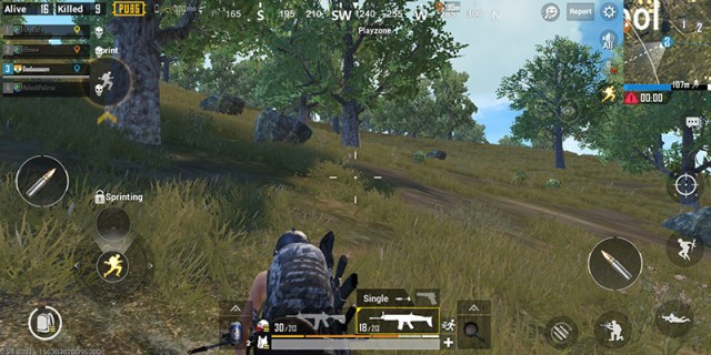 Pubg Wallpaper For Asus Zenfone Max Pro M1: Asus ZenFone Max Pro M1 6GB Review: Is It Any Better?