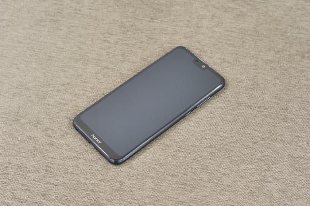 Honr 9N Design00001