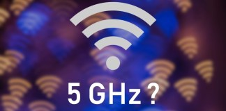 What Is 5 GHz Network and Is It Better than 2.4 GHz Network?