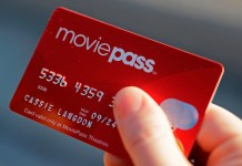 3 Best MoviePass Alternatives You Can Use