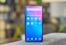 vivo NEX launch offers featured new