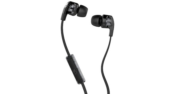 6. Skullcandy Smokin' Buds 2