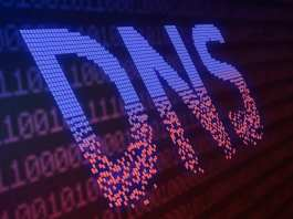 7 Best DNS Servers You Can Use (Free and Public)